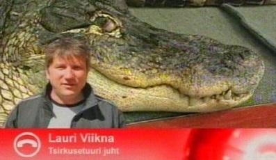 090920-1902-tv3-lauri-viikna-ja-surnud-krokodill