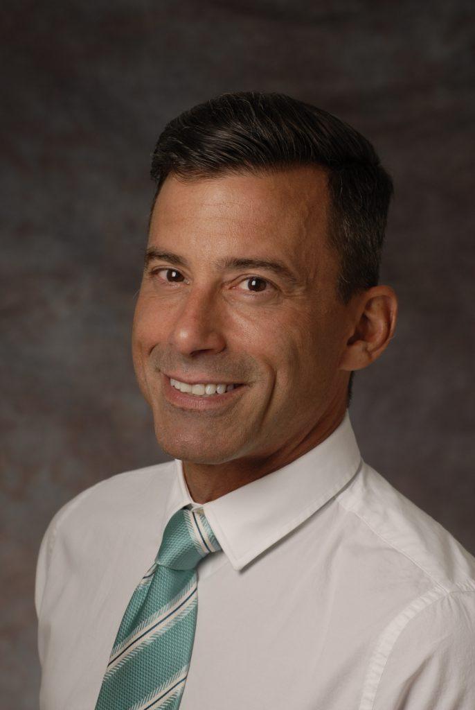 Michael C. LaSala