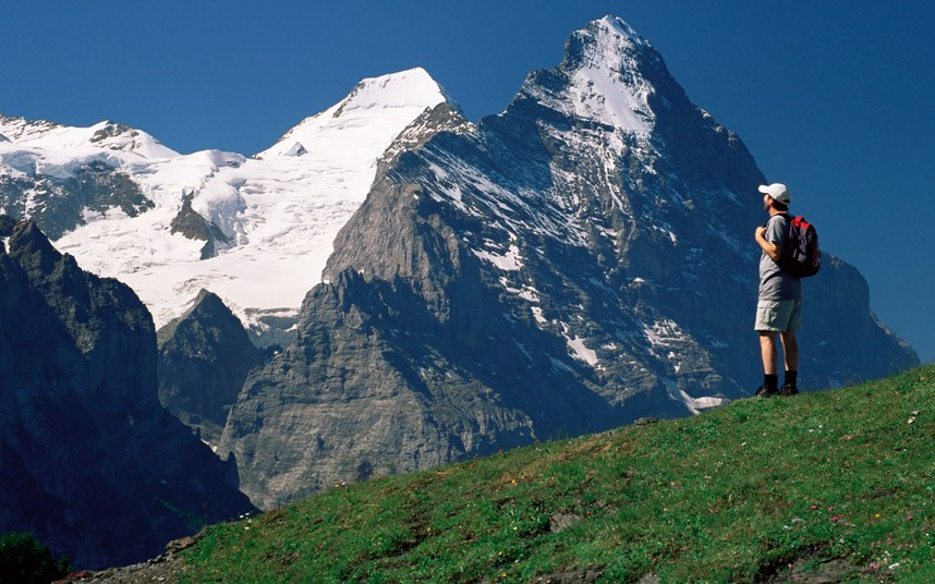 Worst dangerous mountains