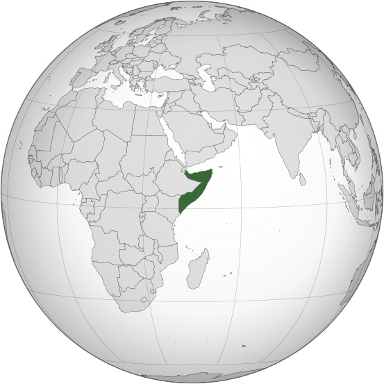 Somalia_(orthographic_projection)