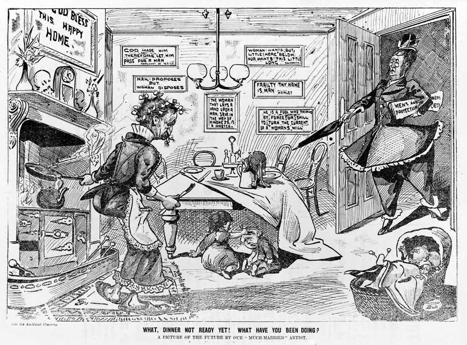 womens-suffrage-cartoon