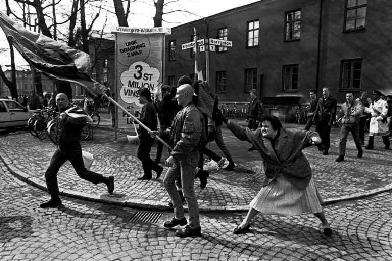 Växjö1985