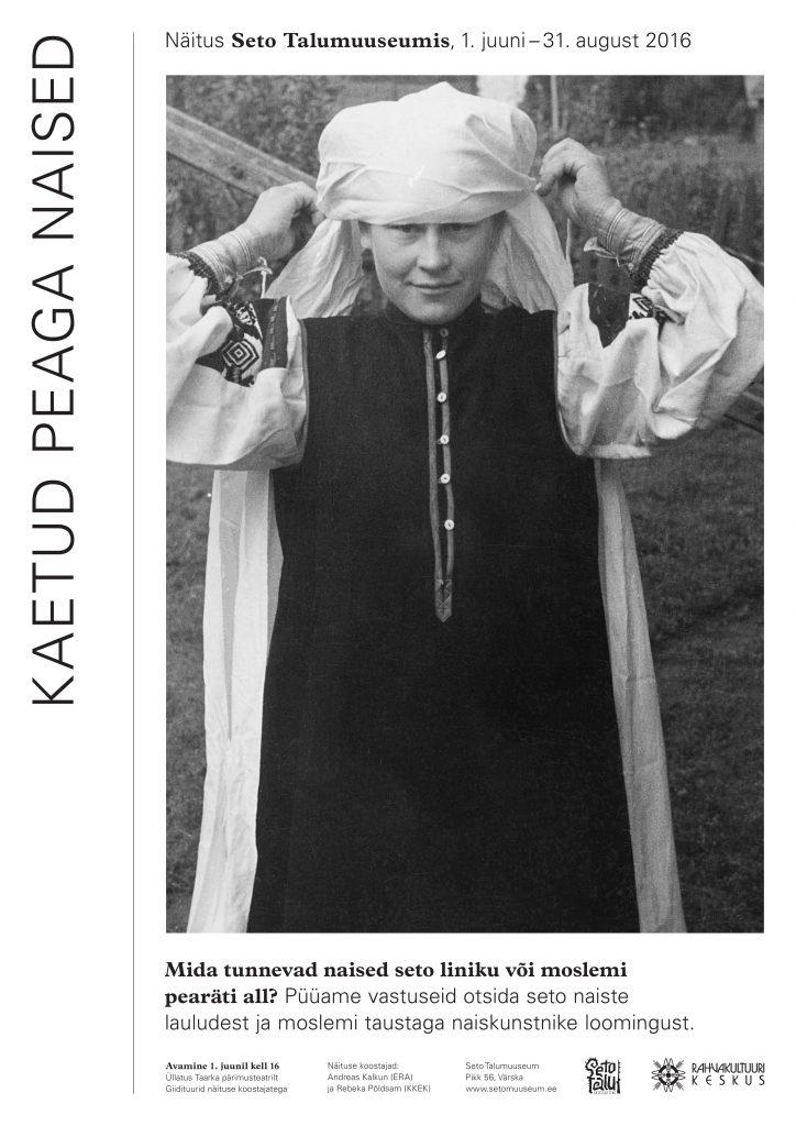 kaetud_peaga_plakatid-page-2