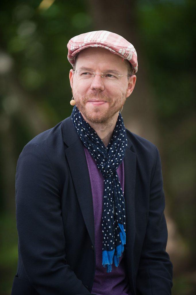 Rainer_Kattel,_arvamusfestival_2014