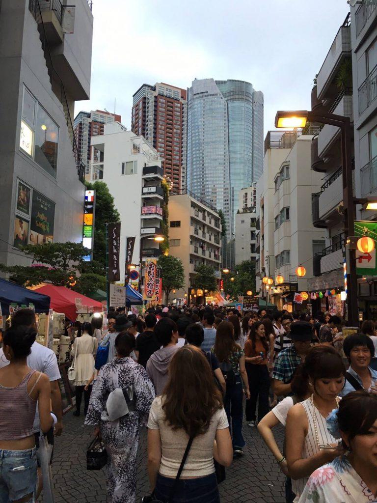 Iie-Mall Püüa - Jaapan2